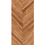 Abaco Wood Series
