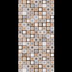Mozaico Series