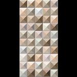 Piramid Series