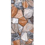 Valetta Stone Series
