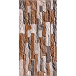 Barta Stone Series